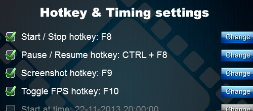 hotkey-en-timing.png