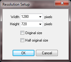 resolution-setup.png